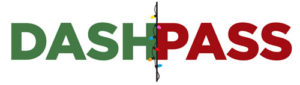 Dash Pass logo